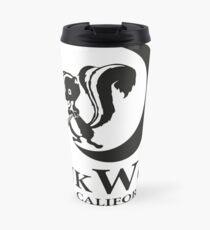Skunk Works Travel Mug