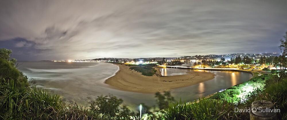21st July 2012 Image 2 by David O'Sullivan