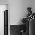 the wait by fabio piretti