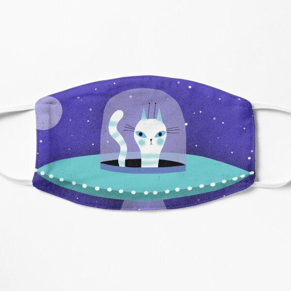 DOGGONE Mask