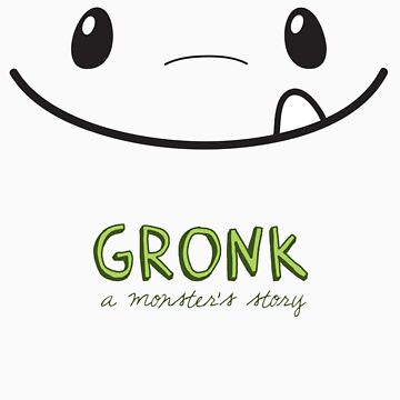 gronk face by katiecandraw