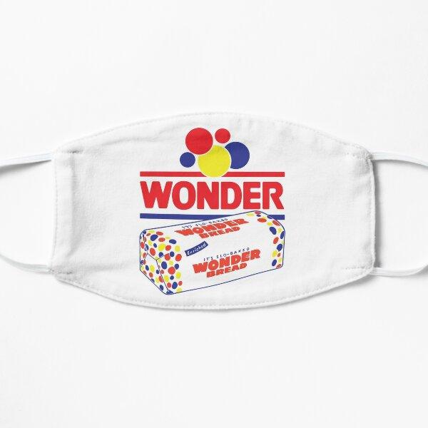 WONDER BREAD Mask