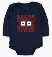 VINCent (v2)  Kids Clothes