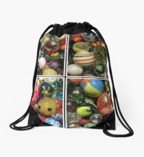 Ive found my Marbles Drawstring Bag