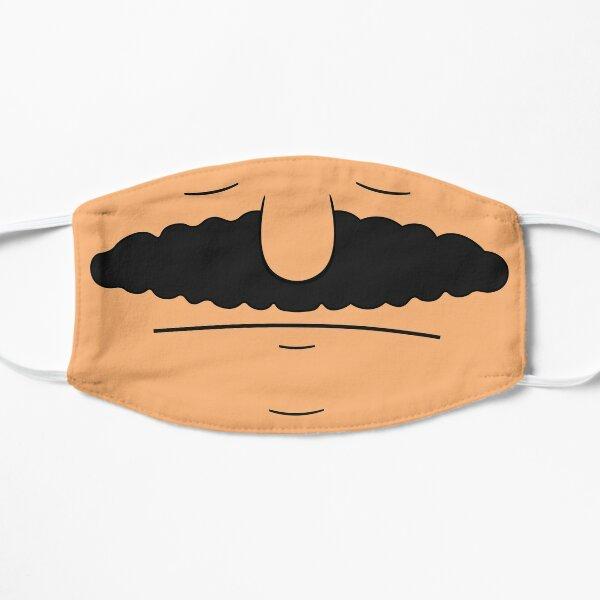 Bob's Burgers Mask Mask