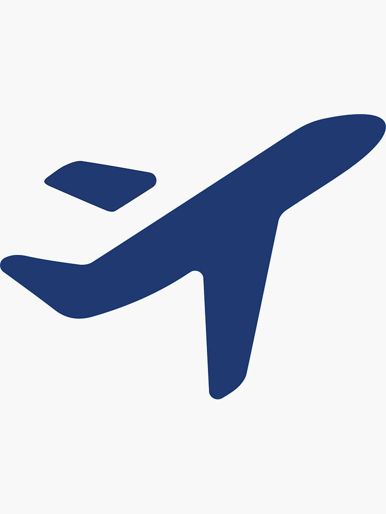 Jess.Travel Plane solo logo by Jess-Travel