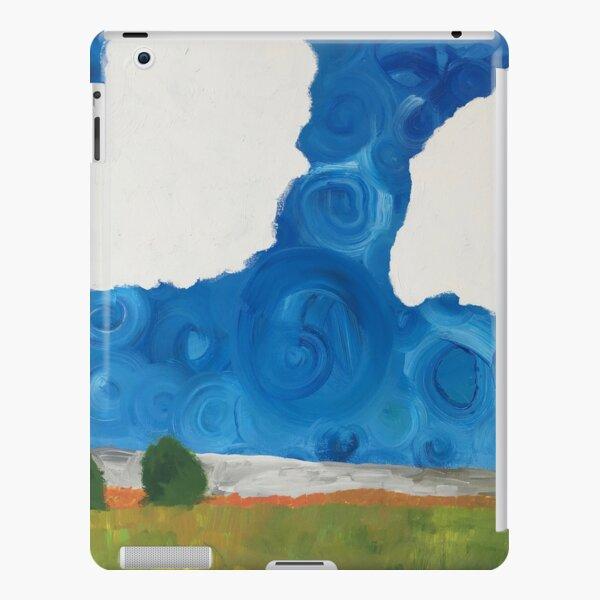 Greycliff on the Madison iPad Snap Case