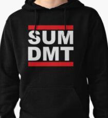 SUM DMT? Pullover Hoodie