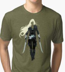 Celaena Sardothien | Thron aus Glas Vintage T-Shirt