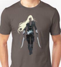 Celaena Sardothien | Throne of Glass T-Shirt