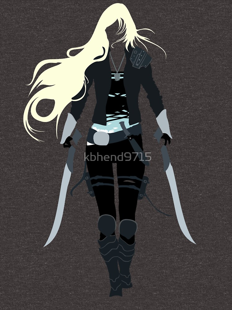 Celaena Sardothien | Throne of Glass by kbhend9715