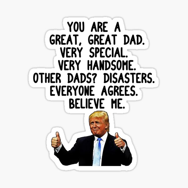 trump gift for him- gag gift- funny stocking stuffer- trump gag gift trump gift- funny gift for him dump trump unique gift for him