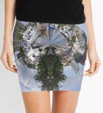 Ross creek world Mini Skirt