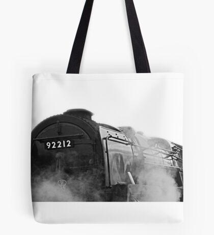 Steamer 92212 Tote Bag