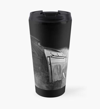 Steamer 92212 Travel Mug