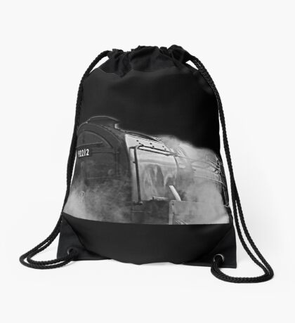 Steamer 92212 Drawstring Bag