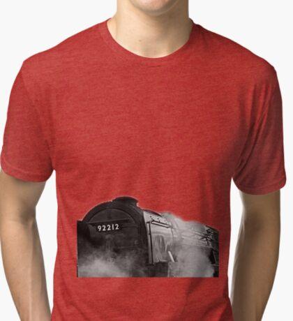 Steamer 92212 Tri-blend T-Shirt