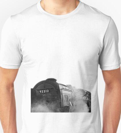 Steamer 92212 T-Shirt
