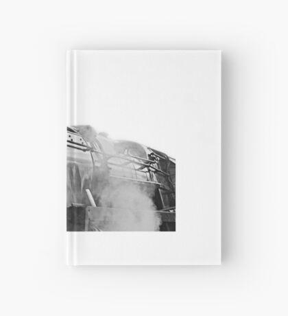 Steamer 92212 Hardcover Journal