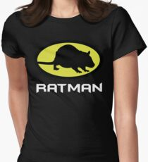 Ratman T-Shirt