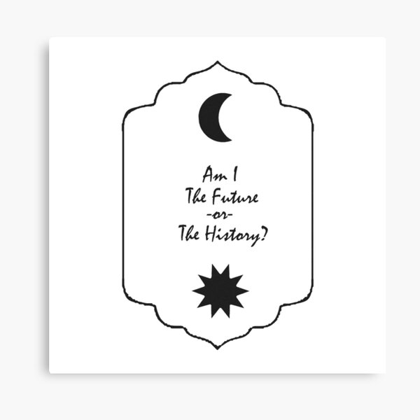 Every Day Lyrics Wall Art Redbubble