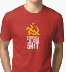 Extremist... Tri-blend T-Shirt