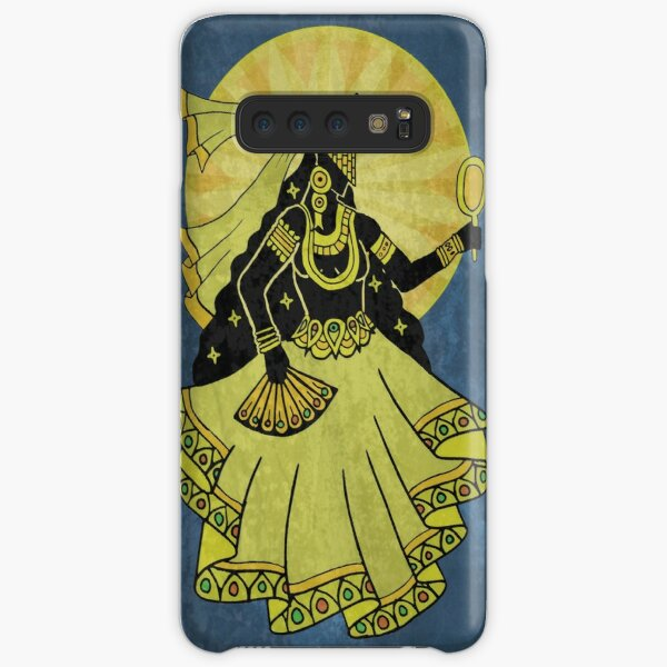 Oshun Samsung Galaxy Snap Case