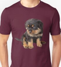 I Don't Need To Be Told I Am Cute Unisex T-Shirt