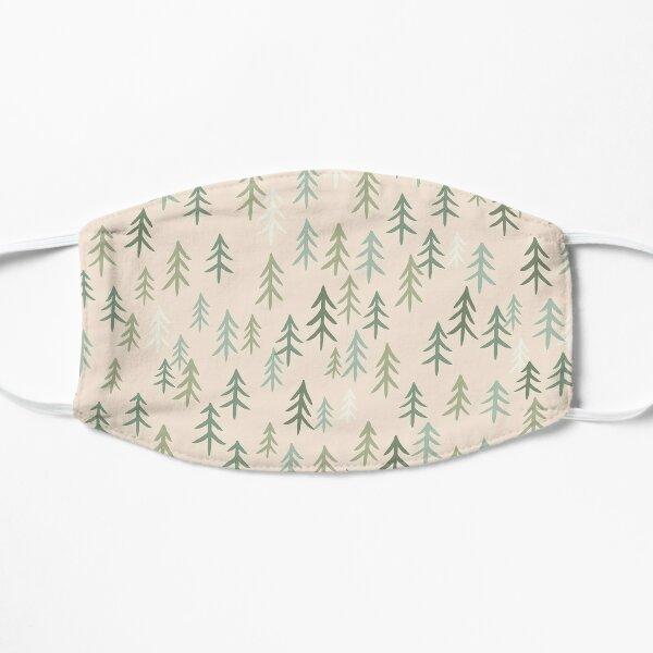 TREE-mendous Mask