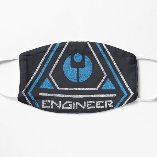 Smuggler's Engineer Flat Mask
