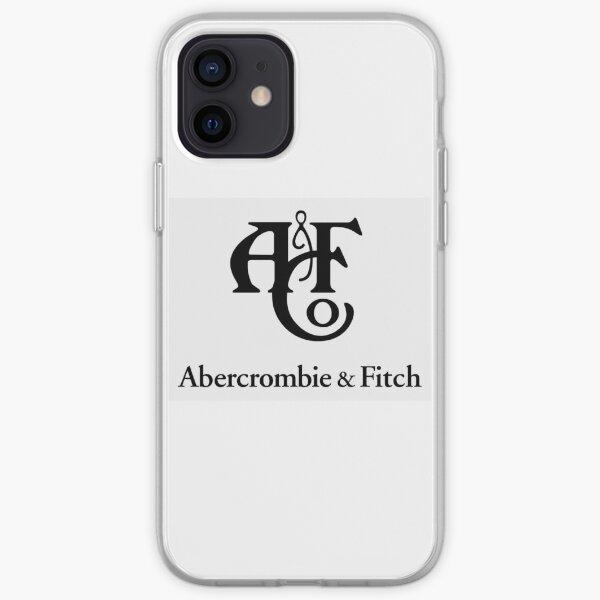 Coques et étuis iPhone sur le thème Abercrombie Fitch | Redbubble