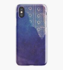 David Ellefson - Manchester 2015 iPhone Case/Skin
