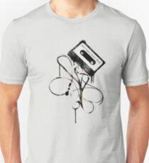 Mixtapes Aren't Dead... T-Shirt