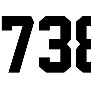 1738 by goldblooded2