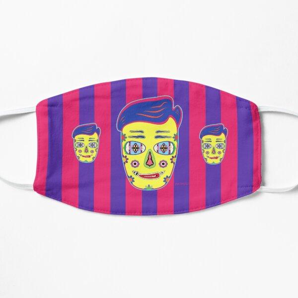 Ricky Mask