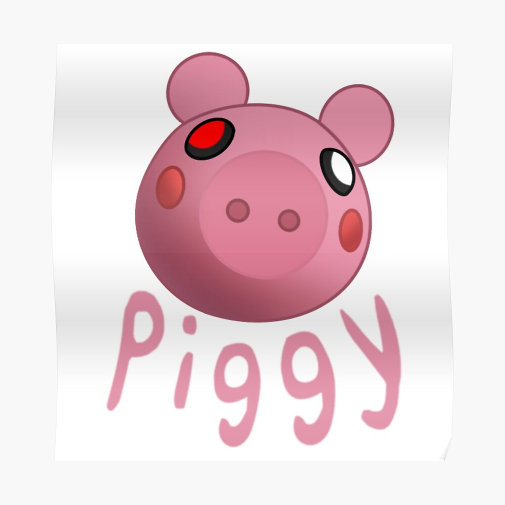 Roblox Drawing Piggy Roblox Background Background Of Piggy Roblox