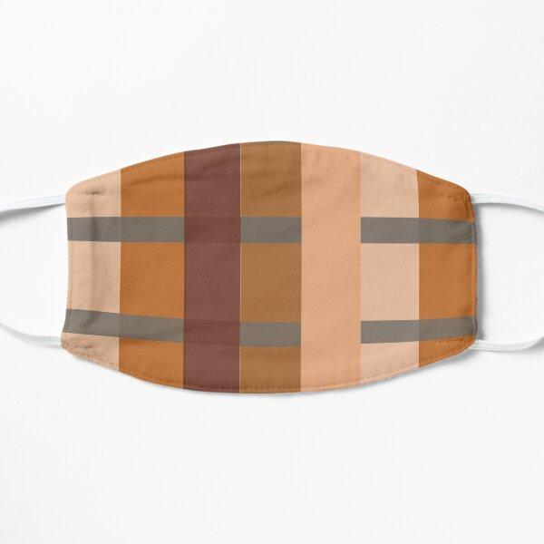 Meilleur NOUVEAU Burberry 2020 Masque sans plis