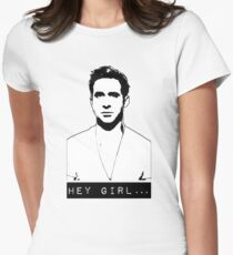 Hey Girl... T-Shirt