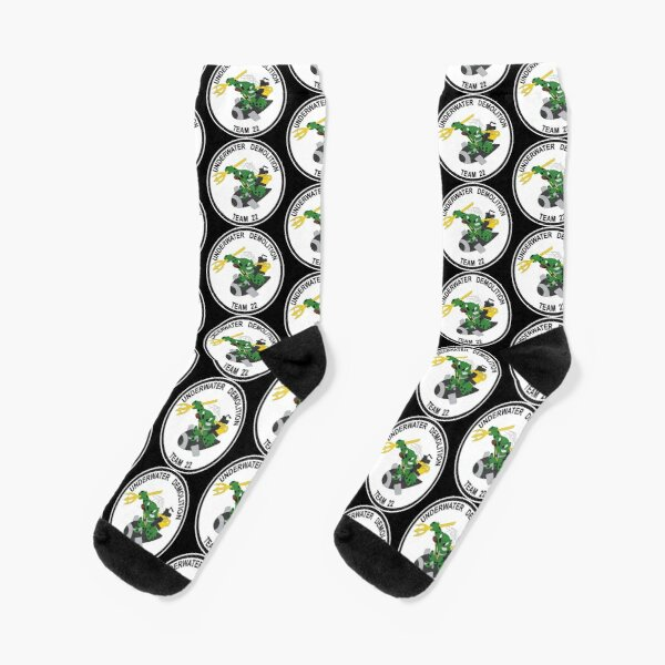 USN US Navy,United States Military Emblem Seal Emblem Socks,Dress Socks Funny Socks Crazy Socks Casual Crew Socks