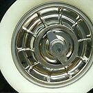 vette wheel 3 by steveschwarz