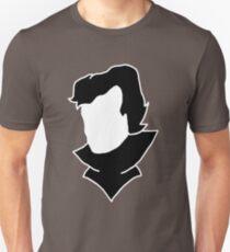 Sherlawk Unisex T-Shirt