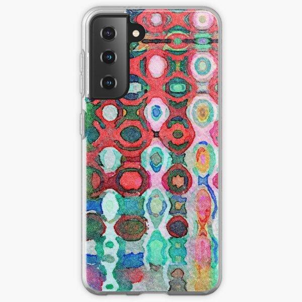 Artist Oils Samsung Galaxy Soft Case
