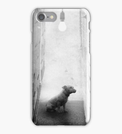 surreal 29 iPhone Case/Skin