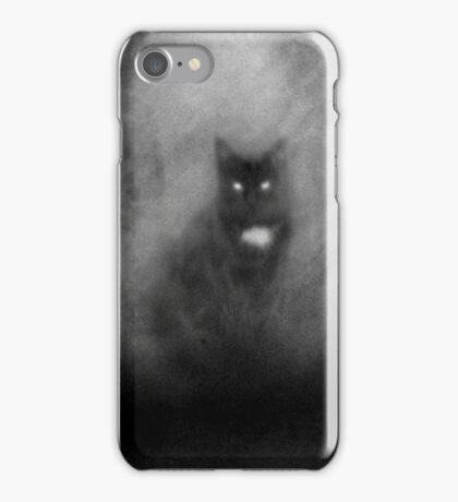 surreal 31 iPhone Case/Skin