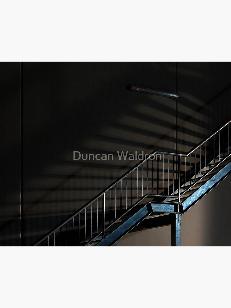 Loading dock 2 by DuncanW