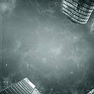 city 12 by Simon Siwak