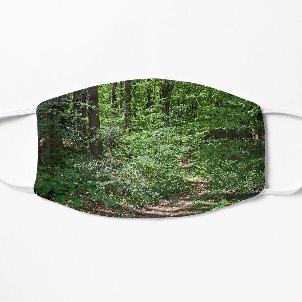 Beamish Woodland Pathway Mask