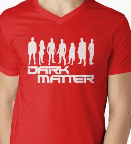 dark matter shirt - photo #45