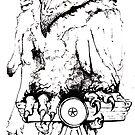 owl by scott myst