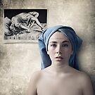 Hysteria by Matteo Pontonutti